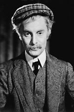 Robert Donat As Mr. Chipping 'Mr. Chips' In Goodbye Mr. Chips 11x17 Mini Poster
