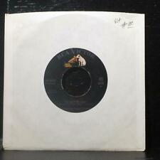 "International Concert Orchestra - The Skaters - Waltz 7"" VG+ Vinyl 45 RCA 1951"