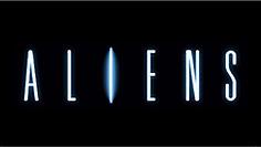 Aliens & Xenomorphs