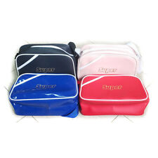 SUPER Bolsa deportiva New Sports Training Bag Fitness Swimming bag clothes bag
