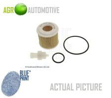 BLUE PRINT ENGINE OIL FILTER OE REPLACEMENT ADD62109