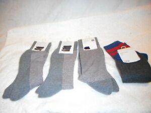 N/W/T Nordstrom Rack Women Multi color Socks shoe size 6.5 -12 Sold separate O/S
