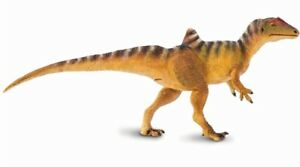 Safari ltd 100355 Concavenator 6 5/16in Series Dinosaurs Novelty 2020