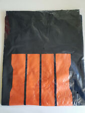 Official Call of Duty Black Ops 4 IIII BO4 T-Shirt - Size Large NEW
