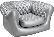 Sessel Fürs Esszimmer In Übergröße