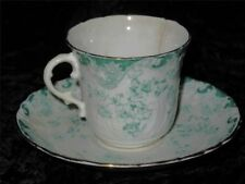 Victorian Aynsley Porcelain & China