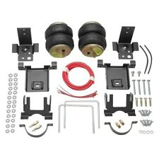 Firestone Ride-Rite Air Helper Spring Kit Rear 00-06 Ford Excursion (4WD Only)
