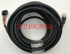 1PC NEW For Fanuc A660-2008-T028 Teach Pendant 8m 10m 15m 20m Cable #H385G YD