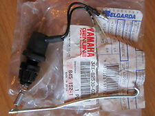 Interruttore stop posteriore   stop switch Yamaha  DT 125 1986