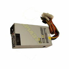 New 250W FLEX ATX Power Supply for HP Enhance ENP-2320