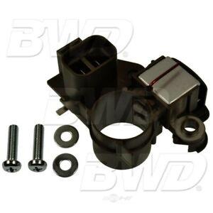 BWD R908 Voltage Regulator