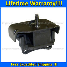 S0620 Trans Mount For 1992-2002 Saturn SC/SL/SW Series 1.9L