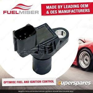 Fuelmiser Camshaft Sensor for Mitsubishi Express Lancer Nimbus Outlander