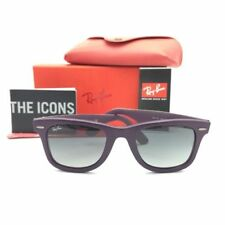 c3266bdcc8 Ray-Ban Multi-Color Sunglasses for Women