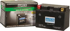WPS 2007-2011 KTM 990 Super Duke R BATTERY FA SEALED CTZ14S FACTO RY ACTIVATED S