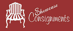 Showcase Consignments