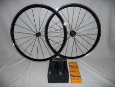 Kinlin XR300 650c lightweight wheels with Schwalbe/Conti tyre/tube bundle