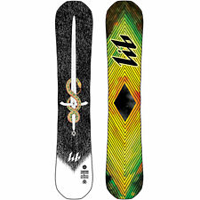Lib Tech T-Ripper Travis Rice Bambini Snowboard All Mountain Freestyle 2020 Neu