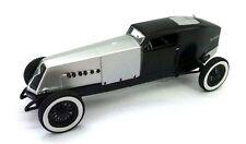 Renault Type NM 40cv - 1/43 NOREV