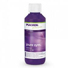Plagron Pure Enzym 1 Liter Enzyme Bodenverbesserer