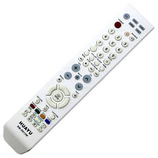 Ersatz Fernbedienung Samsung TV LED LCD PS42Q91 PS42Q91 PS42Q91H PS42Q91H