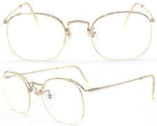 Christian Roth Fassung Glasses # 8110 Gr 49 Nonvalenz BF 47 T205