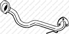 Abgasrohr BOSAL 753-281