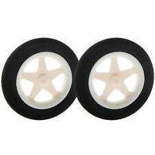 Dubro Micro Sport Wheels 2.50  (2) 250MS