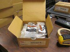 Rexnord Rex Slipfit Connecting Link REXC2040/REXC2042 *Box of 25* New Surplus
