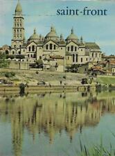SAINT FRONT Eglise à coupoles + PERIGUEUX par Jean SECRET + PERIGORD + Zodiaque