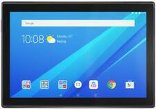 """NEW Lenovo Tab 4, 10.1"""" Android Tablet, Quad-Core,1.4GHz, 16GB Storage"""