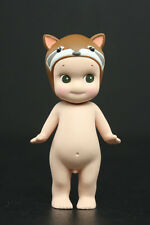 LESSER PANDA BABY DOLL DREAMS TOYS Sonny Angel Baby Animal Series 2 Mini Figure