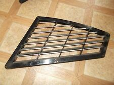 Nos Vintage Arctic Cat Snowmobile 72 Panther Hood Vent 0106-354 Right Side