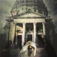 Coma Divine by Porcupine Tree (180g Vinyl 3LP- Box- set).2015, Kscope