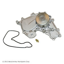 131-2047 Engine Water Pump New in Box Acura Legend, Honda Accord