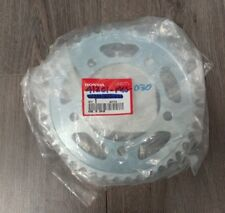 41201MGSD30 HONDA NC700 / NC750 REAR SPROCKET