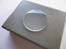 Sapphire Crystal for 44mm Panerai - AR - Anti reflective for Pam111 - 35.5mm