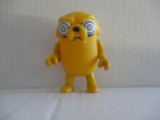 Titan Vinyl Adventure Time Jake the Dog *Chase*