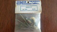 Vintage rc10 NIP 6394 rebuild kit
