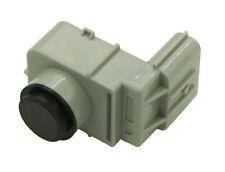 Parking Sensor Pdc Sensor 95720-A2100 for Hyundai Kia Pro Ceed Parking