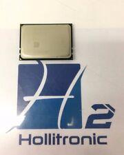 AMD Opteron OS6128WKT8EG0 CPU *USED*