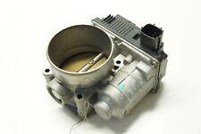 06-10 INFINITI M35 SEDAN ENGINE MOTOR THROTTLE BODY VALVE UNIT ASSEMBLY OEM