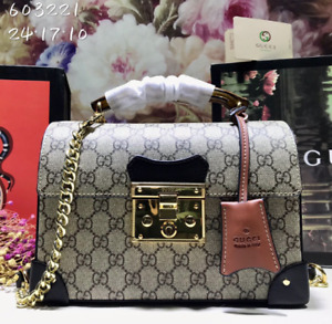 Gucci bag for women's