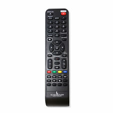 US Brand New AKB73095401 Replace Remote for LG Blu-ray BD611 BD555 BD640C