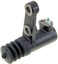 Clutch Slave Cylinder CSA33721 Parts Master