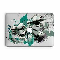Star Wars Clone Design Cover Case For Apple Macbook Pro Retina Air 11 12 13 15