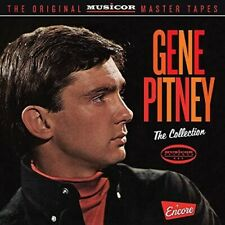 Gene Pitney - Collection [New CD] UK - Import