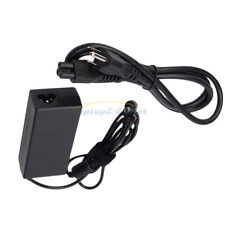 65W Battery Charger for Toshiba Satellite L355-S7915 A215-S5837 L300 L45-S7423