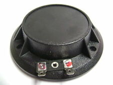 More details for replacement diaphragm for wharfedale d-533a  - 8ohms