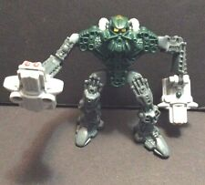 2007 Bionicle LEGO McDonald's Toy